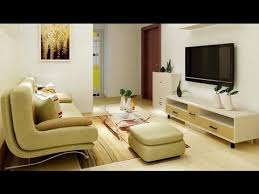 small living room ideas pictures 23 simple design for small living room ideas room ideas