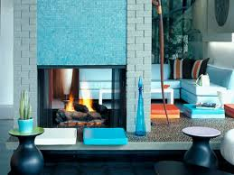 Pillar Designs For Home Interiors Decor Blue Bedroom Decorating Ideas For Teenage Girls Fireplace