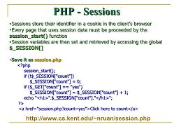 Count Pages Php Manually Php Mysql Ppt