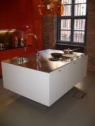 ex display kitchen island ex display designer kitchens for sale zitzatcom ex display