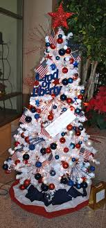 4th of july tree i think were going to do this next year