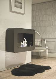 fireplace bio ethanol fireplace uk home design popular gallery