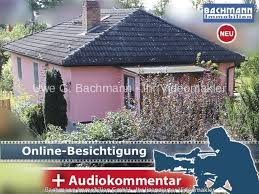 Traumhaus Kaufen Haus Kaufen In Rüdersdorf Bei Berlin Immobilienscout24