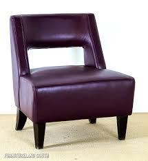 Palliser Office Furniture by Accessories Glamorous Purple Leather Chair Home Design Chairs
