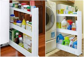 cabinet space how to diy space saving pull out pantry cabinet