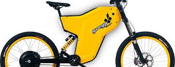 koenigsegg concept bike greyp bikes