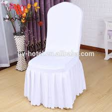 cheap chair sashes wholesale buy cheap china hotel chair sashes products find china hotel
