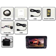 car laser parking system picture more detailed picture about new