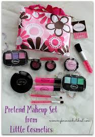 25 unique makeup kit ideas on spa