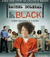 Rachel Memes - rachel dolezal all the memes you need to see heavy com page 3