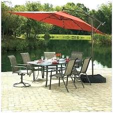 Big Lots Patio Umbrella Big Lots Patio Umbrella Outdoor Goods