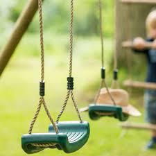 baby swing swing set exterior infant outdoor swing swing set brackets outside baby