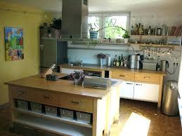 achat cuisine ikea achat cuisine ikea meuble ikea varde meuble cuisine ikea achat et