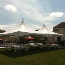 tent rentals nj eagle tent rentals 20 photos 19 reviews party equipment