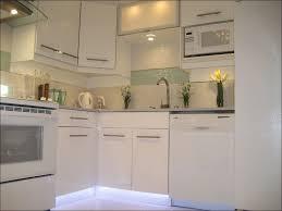 Porcelanosa Bathroom Sinks Kitchen European Cabinets Ikea Kitchen Cabinet Sizes Porcelanosa
