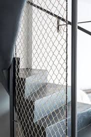 image result for safety railings home stairs inspirace