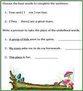 lesson plans and themes for preschool kindergarten and