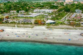 Venice Beach Florida Map by Venice Fl U2013 Gulf Coast Vtours
