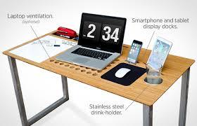 apple bureau slatepro special edition het ultieme bureau voor een apple fan