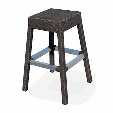 bar stools scottsdale bar stools outdoor under stool images phoenix seat height az
