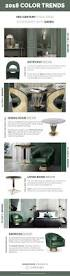 Emerald Green Home Decor by 2018 Color Trends U2013 Mid Century Home Decor Ideas With Green