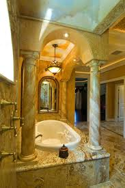 mediterranean bathroom design luxury mediterranean bathroom design ideas