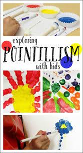 the 25 best easy art for kids ideas on pinterest