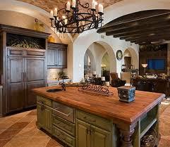 great kitchen islands 38 amazing kitchen island ideas picture ideas removeandreplace com