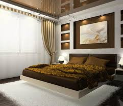 Brown Bedroom Ideas White And Brown Bedroom Awesome Brown And Bedroom