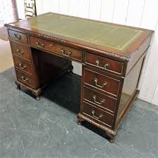 bureau en anglais nos meubles antiquités brocante vendus