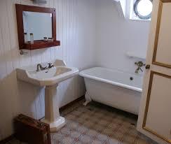 Salle De Bain Bathroom Accessories by File Duchesse Anne Salle De Bain Jpg Wikimedia Commons