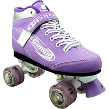 light up roller skate wheels recreational riders enjoy quadskates no matter whether you want to