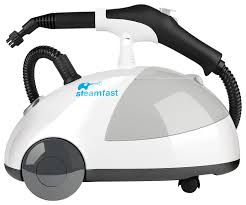 Amazon Com Bissell Symphony Pet All In One Vacuum And Steam Mop Steam Cleaners Best Buy