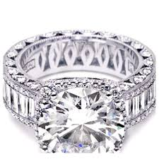 upgrading wedding ring 113 best 10 yr anniversary ring upgrade images on