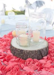 Coral Wedding Centerpiece Ideas by Best 25 Coral Grey Weddings Ideas On Pinterest Coral Wedding