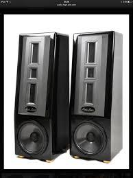 home theater gadgets zeta zero speakers entertainment pinterest zero and speakers