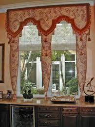 Curtain Cornice Ideas Window Treatments U2026 Pinteres U2026
