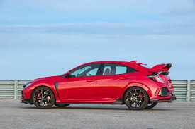 type r honda civic for sale the honda civic type r on sale now priced at 34 775 photo image
