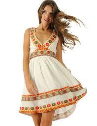 chic dress maga ibiza boho chic kala dress