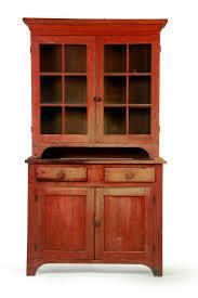318 best cupboards images on pinterest primitive furniture