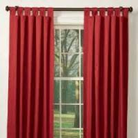 Fall River Curtain Factory Outlet Curtain Factory Outlet Raynham Ma Integralbook Com