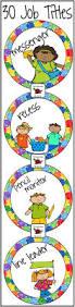 25 best helper chart ideas on pinterest preschool helper chart