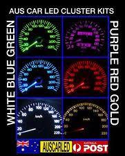 toyota camry dash lights toyota car truck dash lights ebay