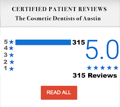 how to make an acting resume for beginners the cosmetic dentists of austin