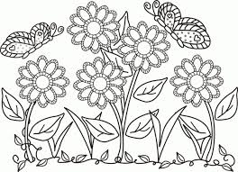 free wizard oz coloring pages kids ad58l