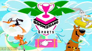 Halloween Escape Unmasked Walkthrough by Tom And Jerry Scooby Doo Boomerang Sports Youtube