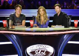 Vote Idol Idol 2014 Phone Numbers Vote For The Top 13