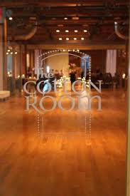 Wedding Venues Durham Nc The Cotton Room In Durham Nc Raleigh Weddings Durham Weddings
