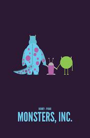 disney pixar cars the toys forums pixar minimalist posters in disney pixar cars the toys forum if