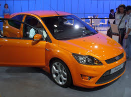 2008 ford focus hp file ford focus st facelift jpg wikimedia commons